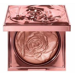 SMASHBOX VLADA PETAL METAL ROSEMANTIC HIGHLIGHTER
